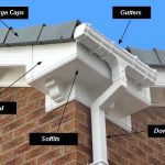 barge boards, fascias, soffits guide
