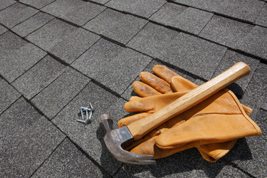 Roof Repair In Surrrey