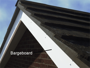 What Are Fascias Soffits Amp Barge Boards Best Guide