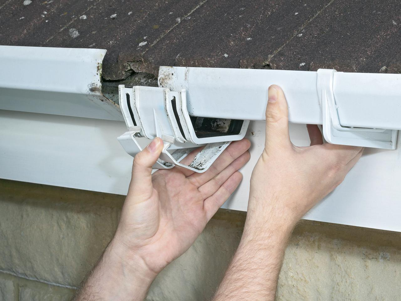 The Ultimate Gutter Maintenance Amp Gutter Cleaning Guide